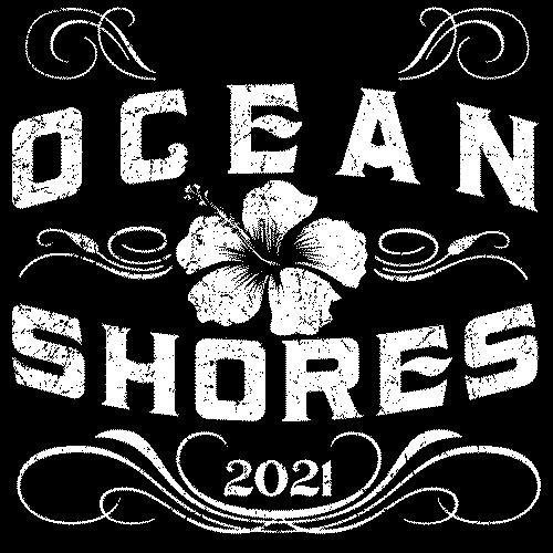 Ocean Shores Flower 2021