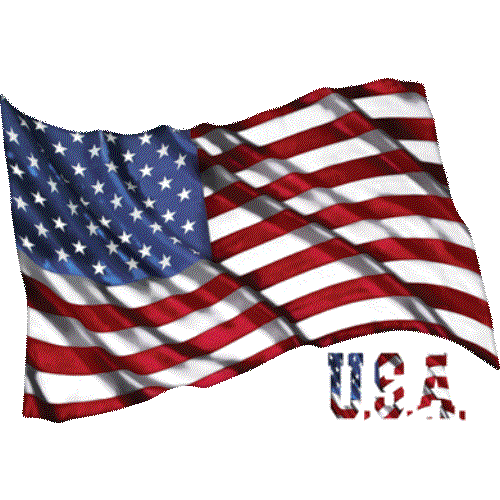 Flag (USA)