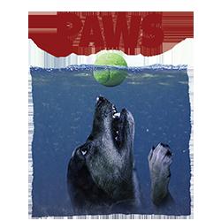 Dog (Paws)