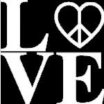 Love (Peace)