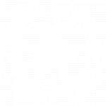 Big Foot (Official Research Team)