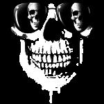 Skull (Sunglasses)