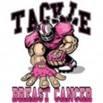 Cancer (Tackle)