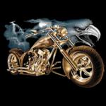 Eagle (Motorcycle)