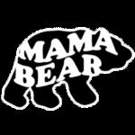 Bear (Mama)