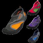 Aqua Socks (Water Shoe Youth)