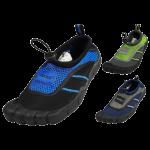 Aqua Socks (Water Shoe Adult)