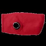 Doggie Tank (Red)