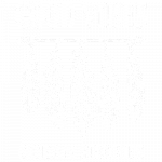 Good Vibes (Feathers – White)