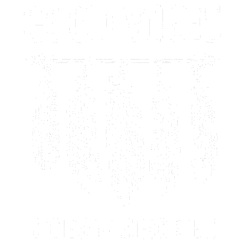 Good Vibes (Feathers - White)