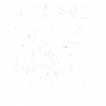 Mud In My Blood