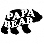 Bear (papa)
