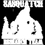 Sasquatch Research Team
