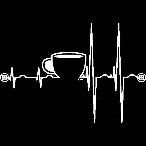 Coffee (Heart Beat)