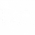 Princess (Cursive)