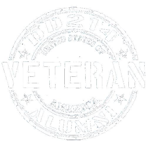 Patriotic (Veteran dd 214)