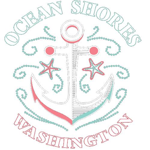 Ocean Shores (Anchor)