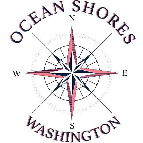 Ocean Shores (Compass)