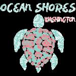 Ocean Shores (Turtle)