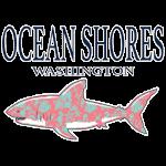 Ocean Shores (Shark)