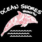 Ocean Shores (Dolphin)