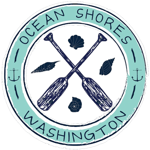 Ocean Shores (Oars)