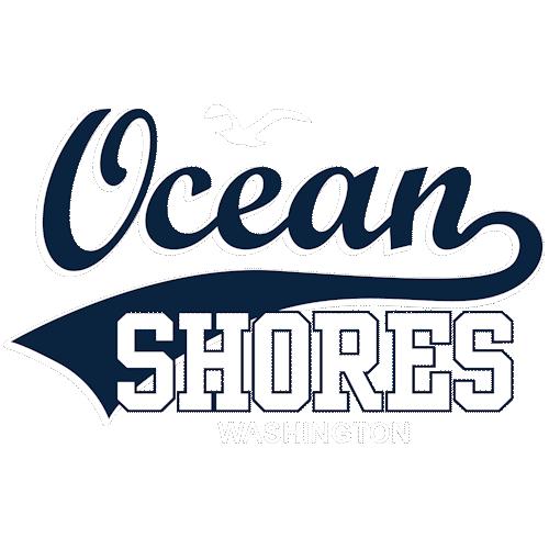Ocean Shores (Tail)