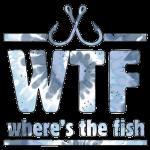 Wheres The Fish (WTF)